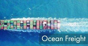 OceanFreight