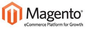 Magento e1589212001143