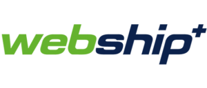 webshipplus